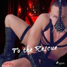 Cover for To the Rescue