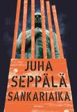 Cover for Sankariaika