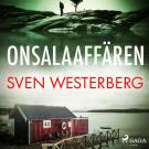 Cover for Onsalaaffären