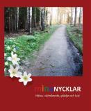 Cover for minaNYCKLAR