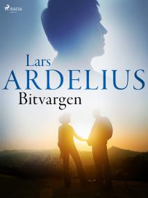 Cover for Bitvargen