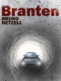 Cover for Branten