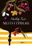 Cover for Neitsytpolku