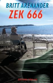 Cover for ZEK 666