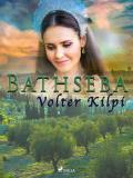 Cover for Bathseba - Davidin puheluja itsensä kanssa