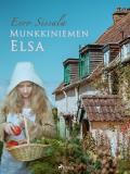 Cover for Munkkiniemen Elsa