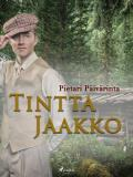 Cover for Tintta Jaakko