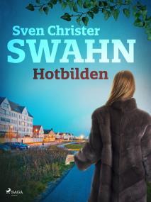 Cover for Hotbilden