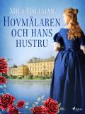 Cover for Hovmålaren och hans hustru