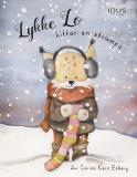 Cover for Lykke Lo hittar en strumpa