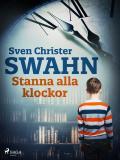 Cover for Stanna alla klockor