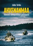 Cover for Ahvenanmaa