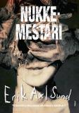 Cover for Nukkemestari