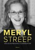 Cover for Meryl Streep