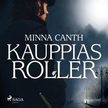Cover for Kauppias Roller