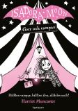 Cover for Isadora Moon åker och campar