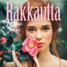 Cover for Rakkautta