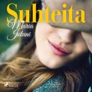 Cover for Suhteita