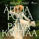 Cover for Äiti ja poika - Päivä koittaa