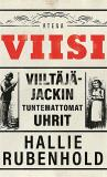 Cover for Viisi