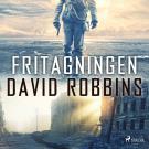 Cover for Fritagningen