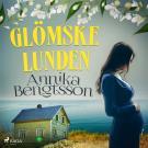Cover for Glömskelunden