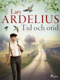 Cover for Tid och otid