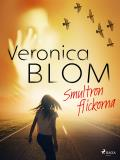 Cover for Smultronflickorna