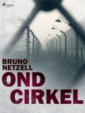 Cover for Ond cirkel