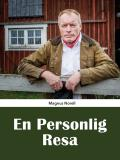 Cover for En personlig resa