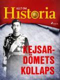 Cover for Kejsardömets kollaps