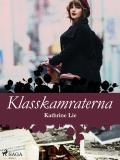Cover for Klasskamraterna