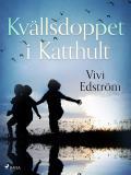 Cover for Kvällsdoppet i Katthult