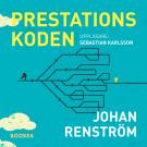 Cover for Prestationskoden