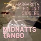 Cover for Midnattstango : tanze mit mir
