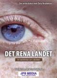 Cover for Det rena landet