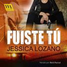 Cover for Fuiste tú