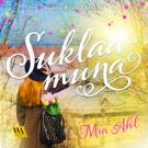 Cover for Suklaamuna