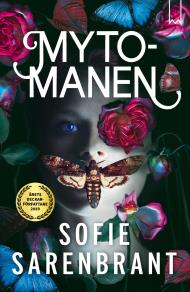 Cover for Mytomanen