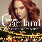 Cover for Prinsessan och rebellen