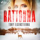 Cover for Råttorna