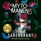 Cover for Mytomanen