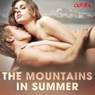 Cover for The Mountains in Summer
