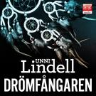 Cover for Drömfångaren