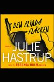 Cover for Den blinda fläcken