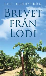 Cover for Brevet från Lodi