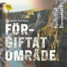 Cover for Förgiftat område