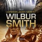 Cover for Leoparden jagar i mörkret del 2