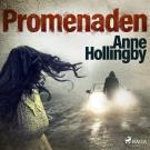 Cover for Promenaden