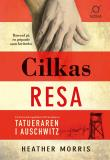 Cover for Cilkas resa